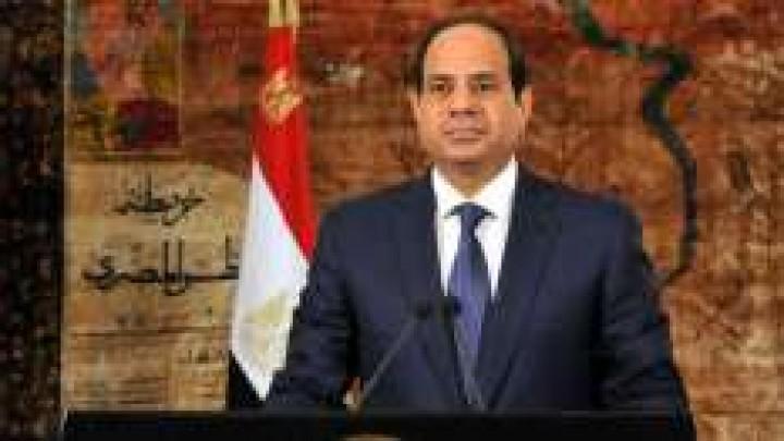 اليابان تبني أكبر محطة للطاقة الشمسية في مصر
