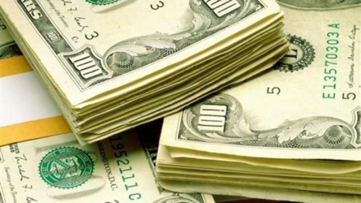 جنون الدولار