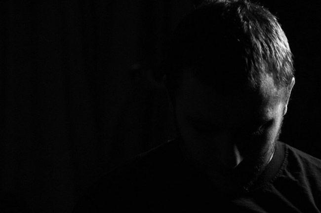 sad-man-black-white-photo